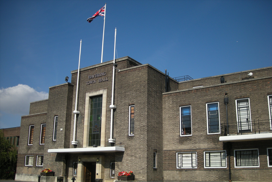 Havering Council